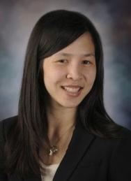 Lilian Nguyen   UT Health San Antonio
