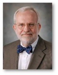 John D. Olson, M.D.