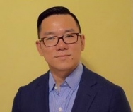 Philip Ong MD   UT Health San Antonio