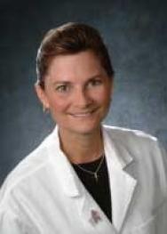 Pamela Otto   UT Health San Antonio