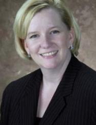 Susan Padalecki