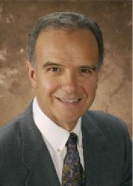 Dubravko Pavlin | UT Health San Antonio