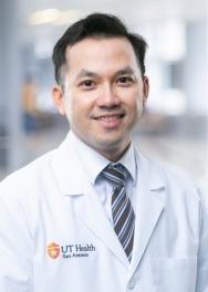 Luc Nguyen