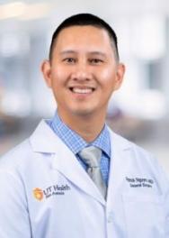 Patrick Nguyen