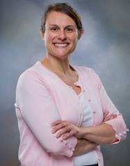 Rachel Darling, MD