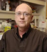 Richard Lebaron, Ph.D.