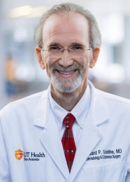 Richard Usatine   UT Health San Antonio