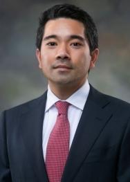 Seiji Yamaguchi   UT Health San Antonio