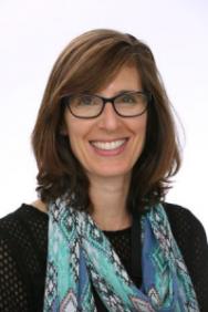 Cathy Torrington Eaton
