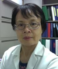 Shujie Zhao