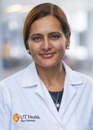 Dr. Chandan Takkar, MD