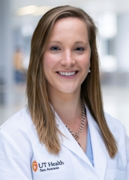 Mary A. Theiss CRNA