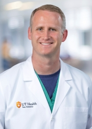 Laurence W. Tippin, CRNA