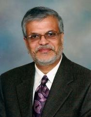 Gopalrao Velagaleti, Ph.D.