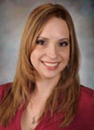 Marianela Villarreal | UT Health San Antonio