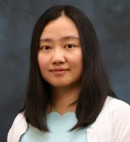 Xiaojing Wang, Ph.D.