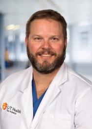 Michael P. Wenzel M.D.