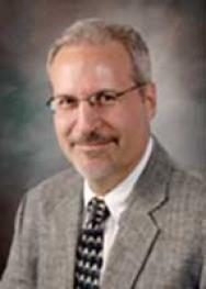 Richard Wettstein | UT Health San Antonio