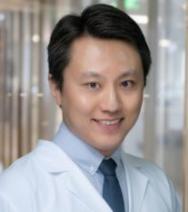 Xueqiu Jian, PhD