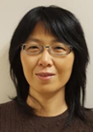 Yufeng Wang