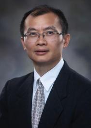 Zhu Wang, Ph.D.
