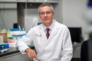 Ricardo Aguiar