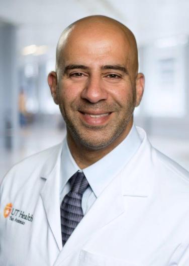 Assistant Professor/Clinical