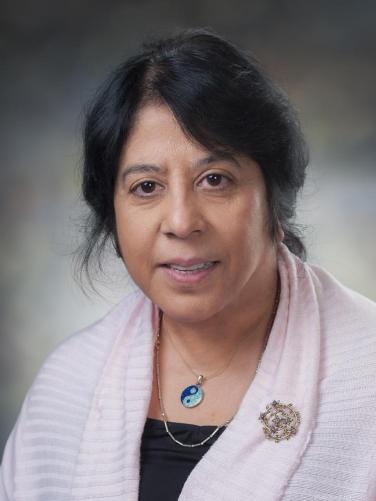 Bandana Chatterjee