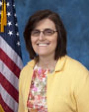 Dr. Nicole Braida
