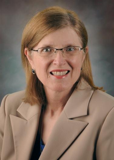 Dr. Robin L. Brey
