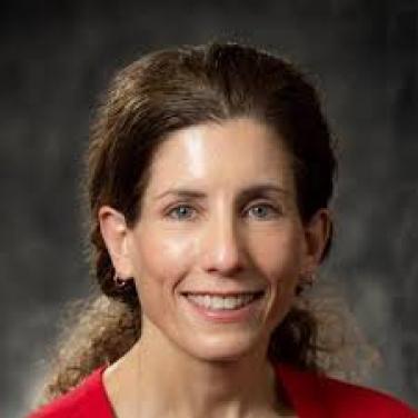 Catherine Brigman