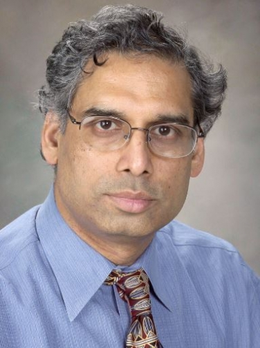 Dr. Chintapalli