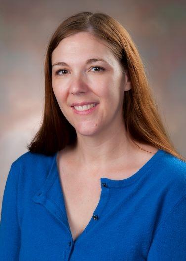 Cindy McGeary, PhD, ABPP