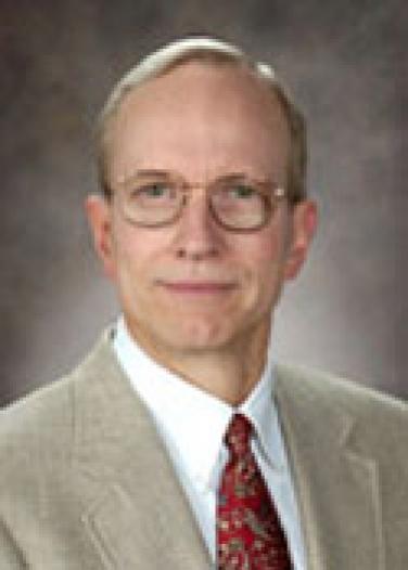 Ewell Clarke | UT Health San Antonio