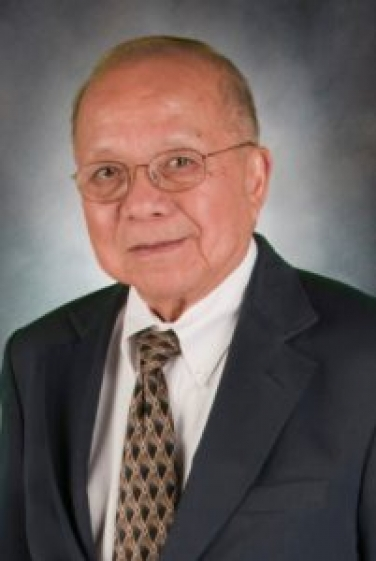 Anatolio B. Cruz, Jr.