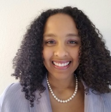 Picture of Dr. Brittany Hall-Clark