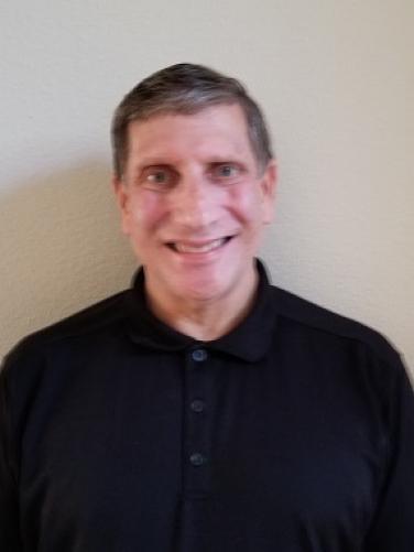 Dr. Joseph Blader