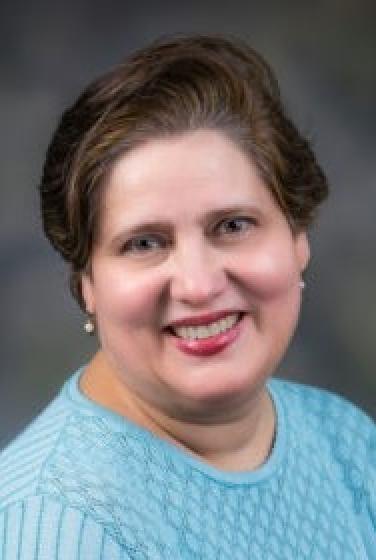 Ramona Granda Rodriguez MD