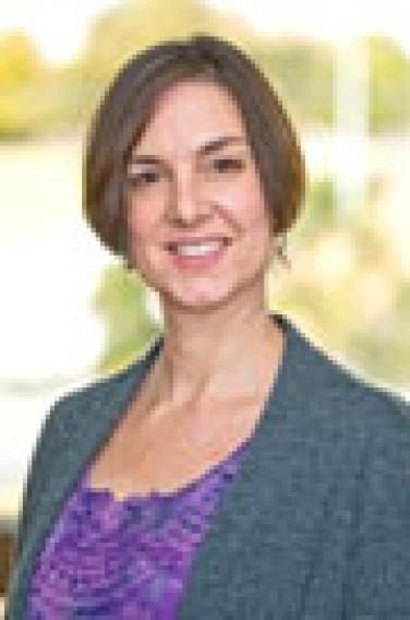 Hill-Kapturczak, Nathalie  PhD