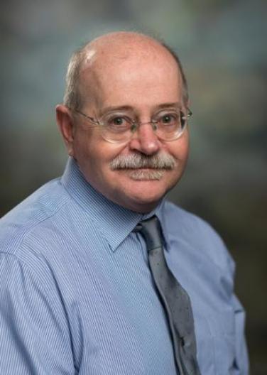 John J. Hough