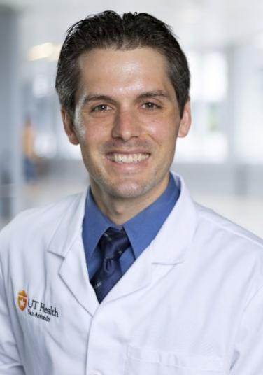 Kal Clark, MD