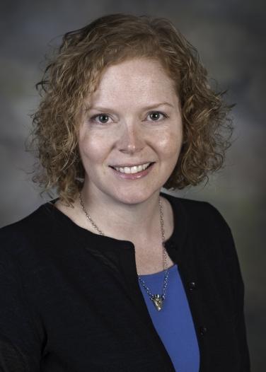 Kathryn Kanzler   UT Health San Antonio