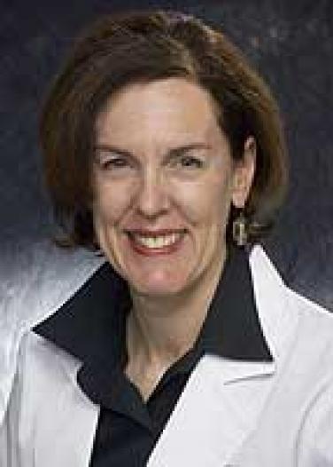 Anne–Marie Langevin   UT Health San Antonio