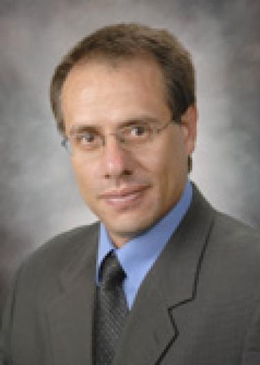 Jorge Lopera | UT Health San Antonio