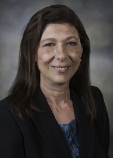 Lopez-Cruzan, Marisa  PhD