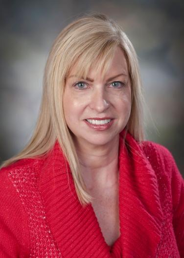 Margaret Eastridge