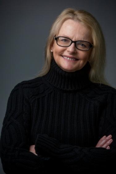 Jennifer Sharpe Potter | UT Health San Antonio