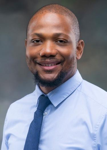 Bode-Omoleye, Olaoluwa, M.D., MPH