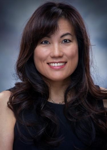 Sandra S Osswald, M.D./UT Health San Antonio