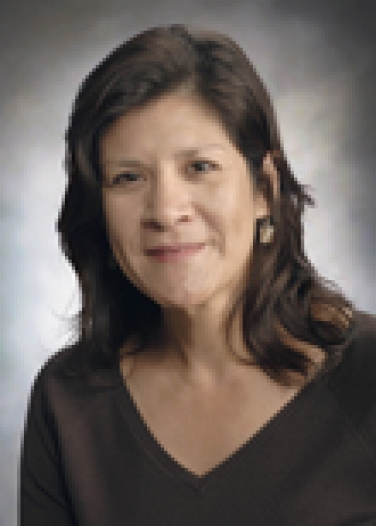Melva Andrews | UT Health San Antonio